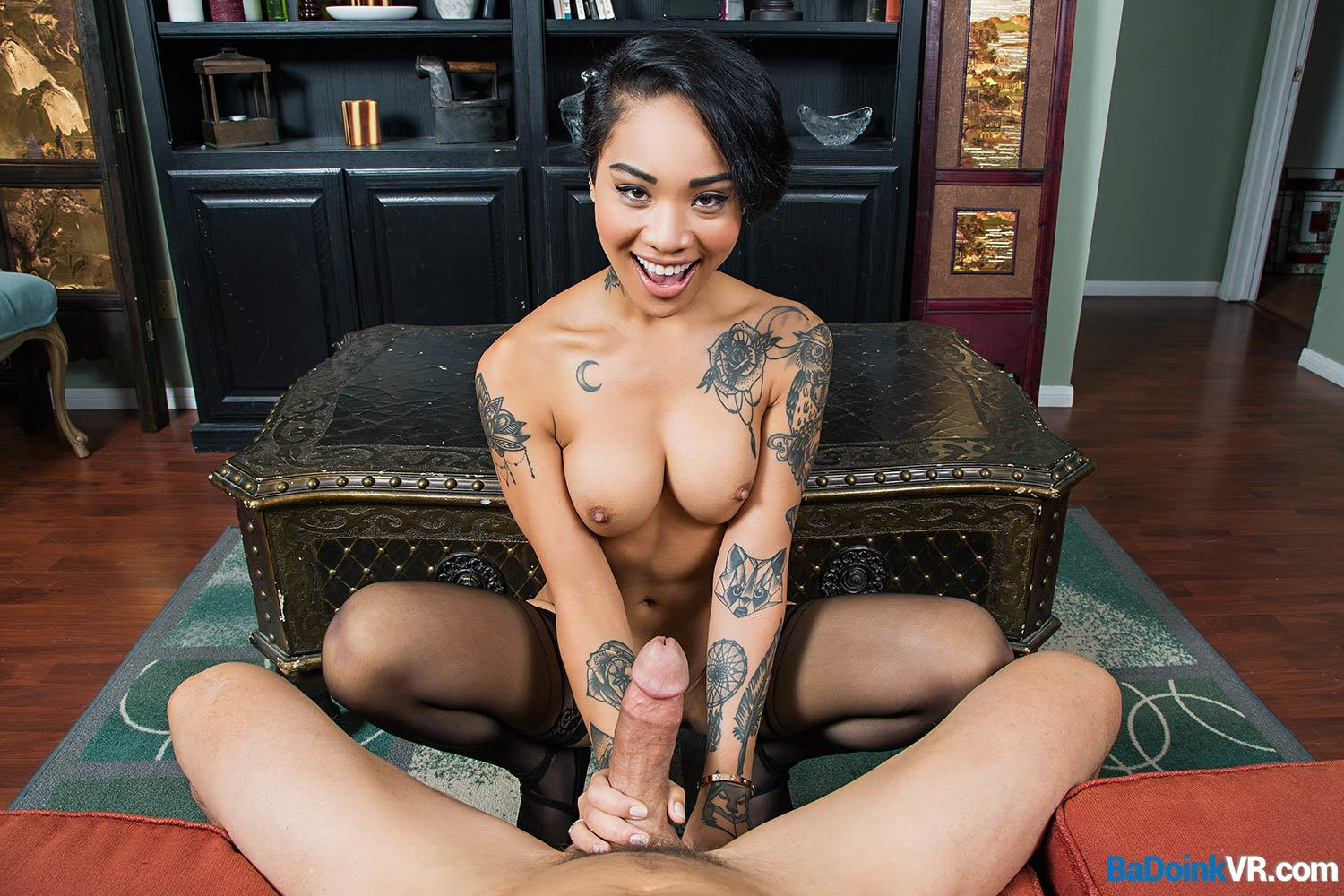 Figary recommend Sex girl big tits