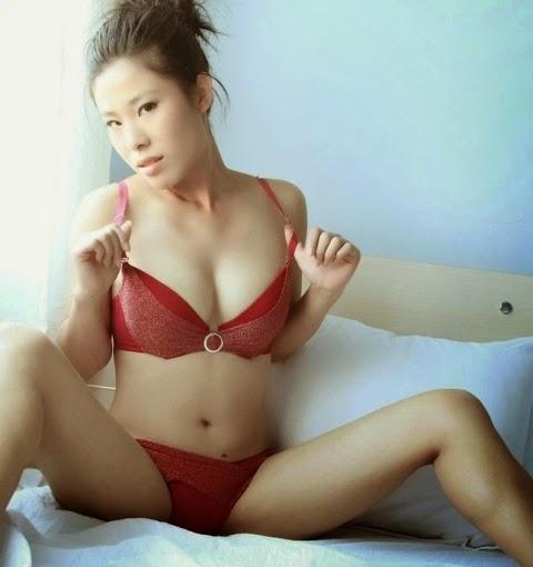 Free chinese rope bondage video clips
