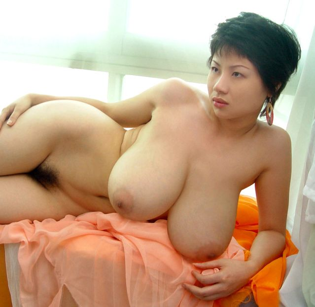 Asian message hot young pornhub