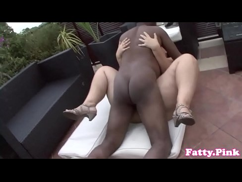 Couple young outdoor asian