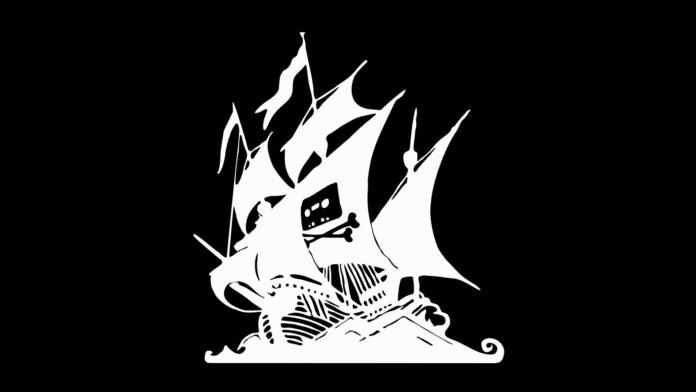disney hentai torrent Piratebay