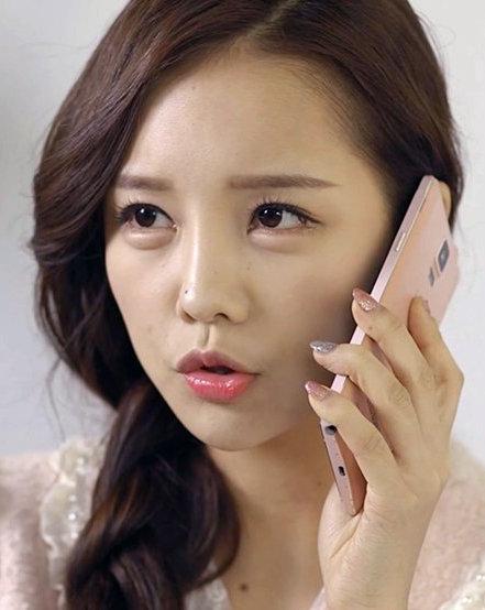 actress sex movie Korean