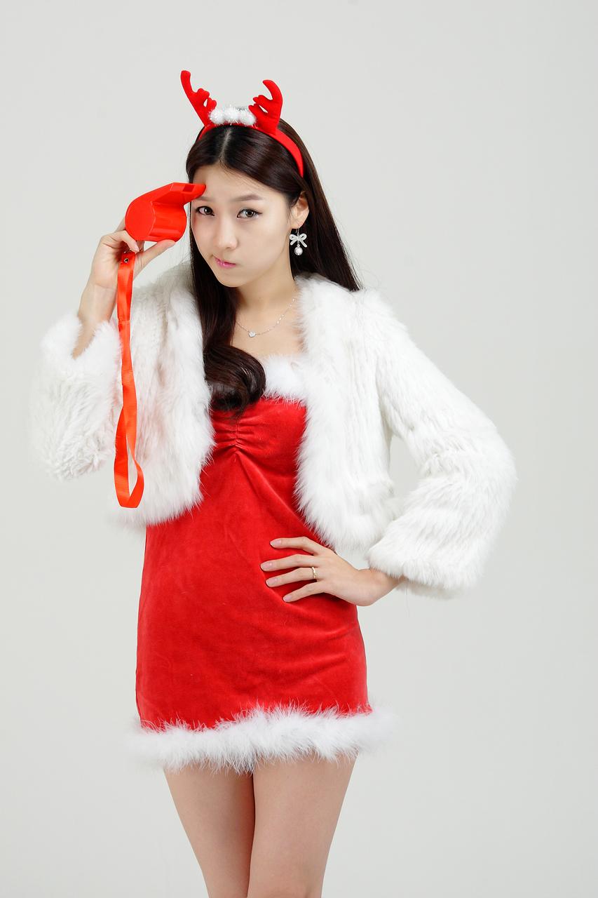 teen Hot girls korean