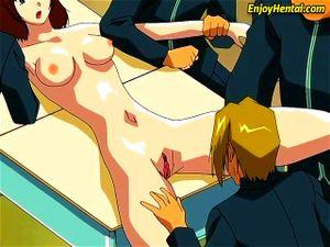 atonement Classroom hentai online of