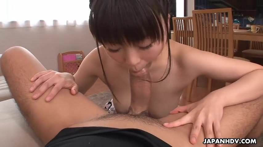 Hentai fairy porn