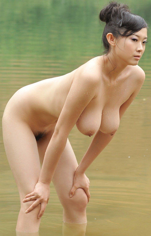 Amateur sex japan interacial