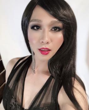 Video sex japan lesbian
