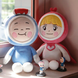 anime love doll Yumi