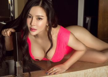 Admin recommend Voyeur otngagged classic asian