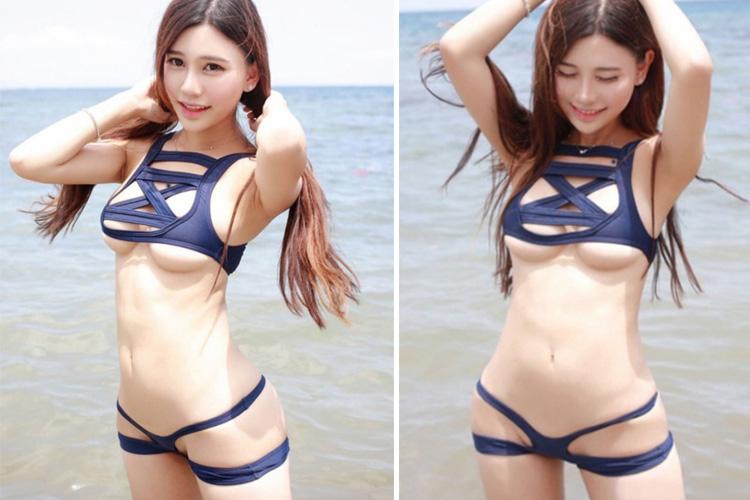 41 New Porn Photos Chinese porn photos