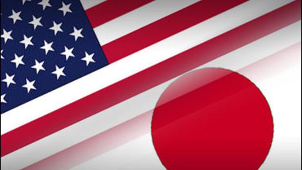 The japan earthquake and tsunami
