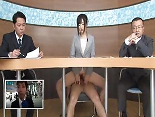 news japan clip Naked