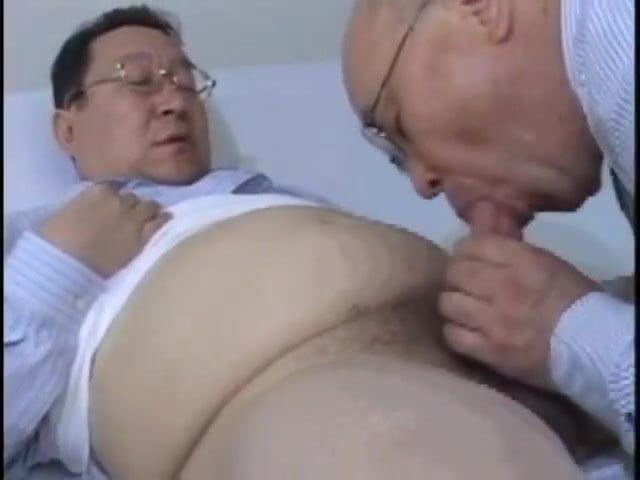 Naked news japan clip
