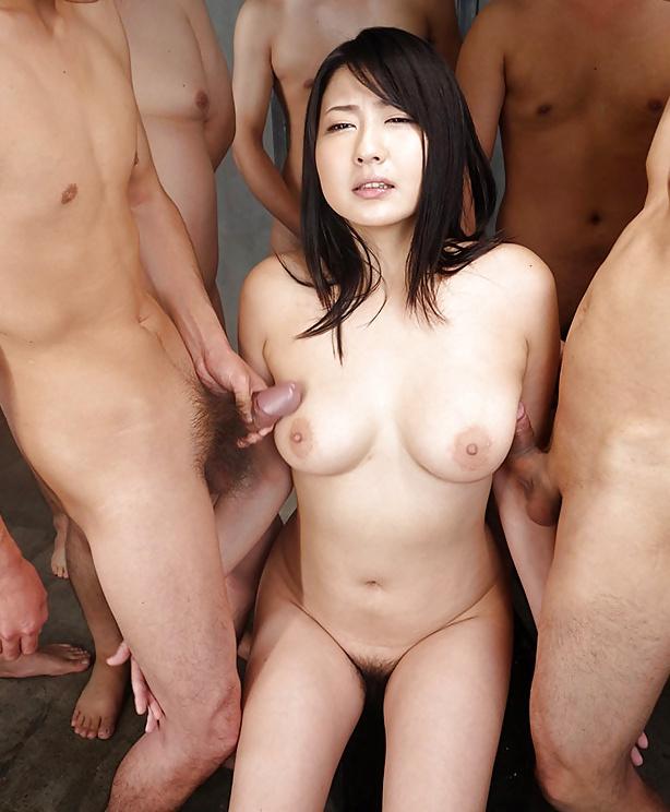Sampaga recommend Japan porn full video