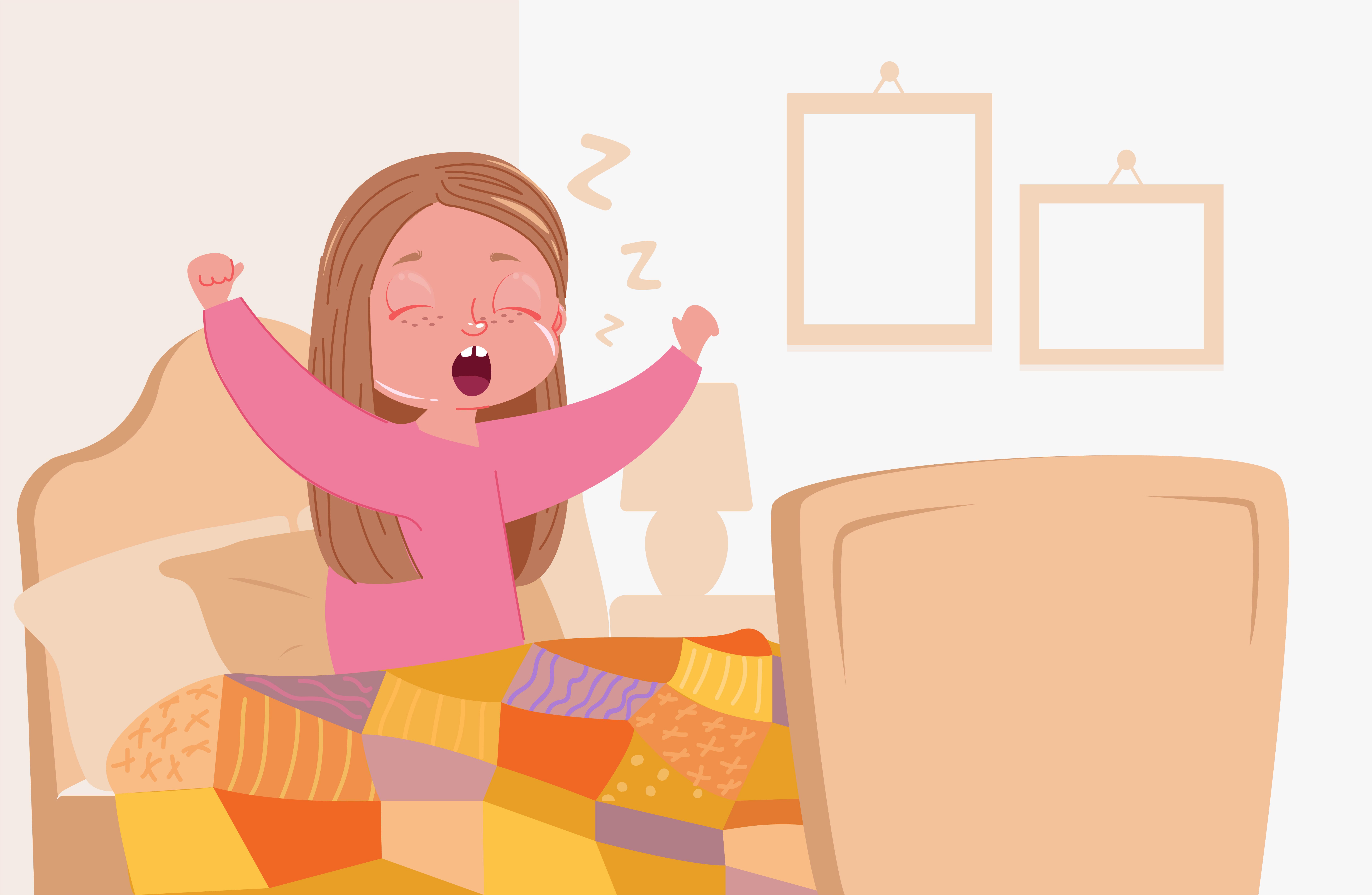 Frozen flower korean movie watch online