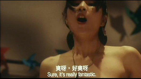 Asian porn sex video download