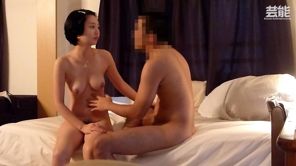video Korean full sex