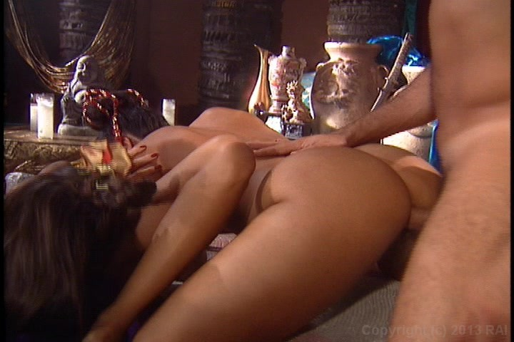 sex videos chinese Ancient