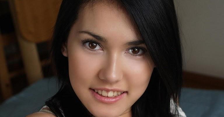Excellent porn Korean teen pussy photo