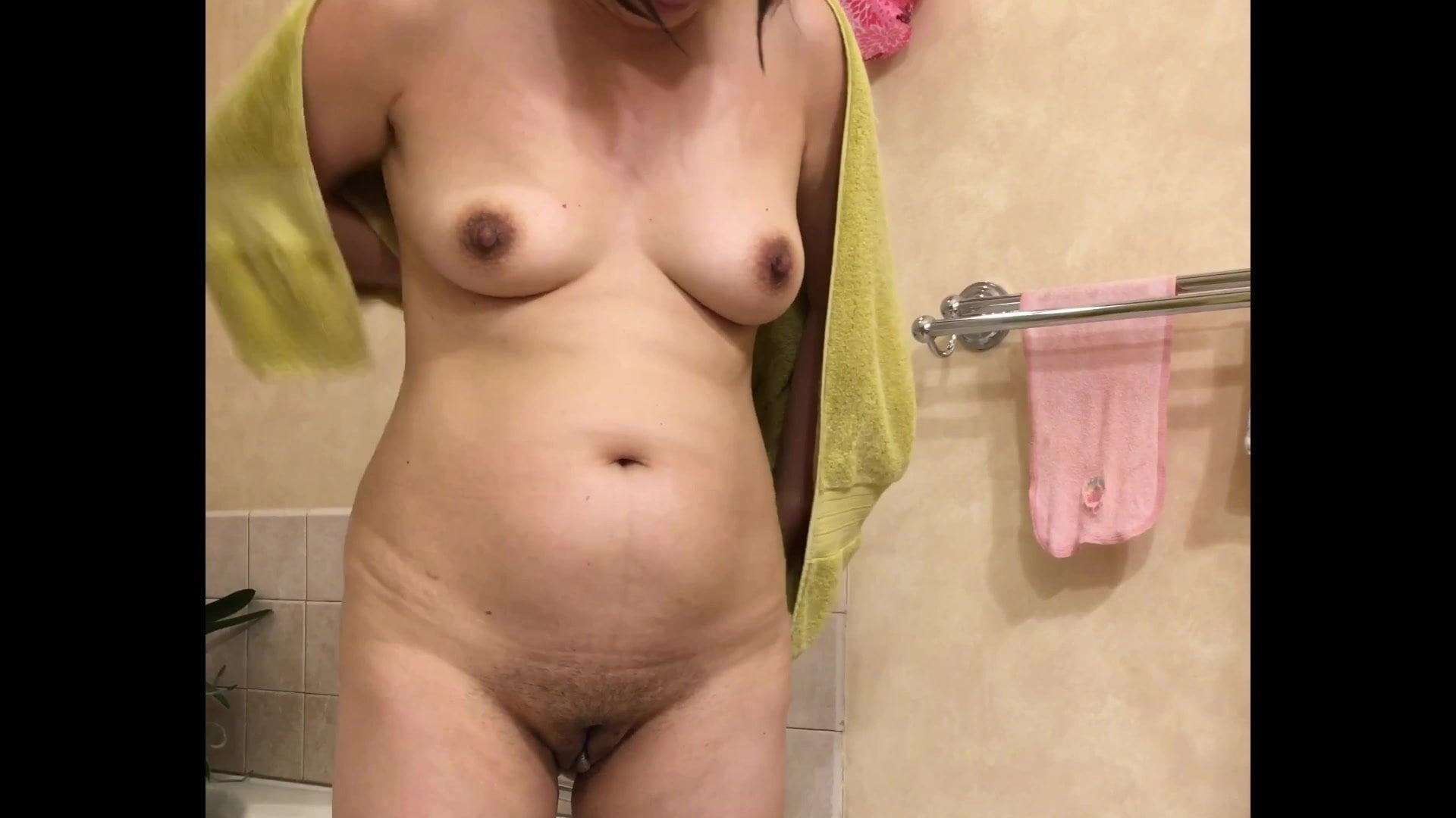 mp4 video Chinese men sex