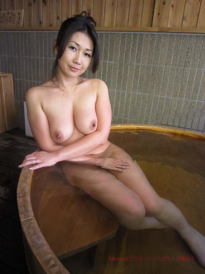 galleries milf Daily asian