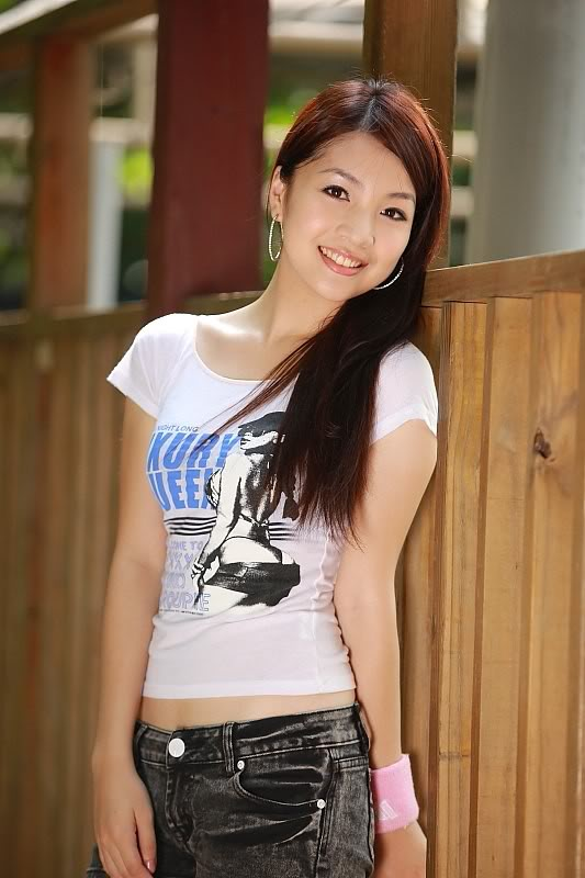 xxx tube 3gp Free pictures fucking a chinese girl