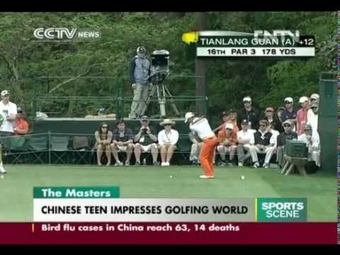 teen 3gp Chinese sex vi
