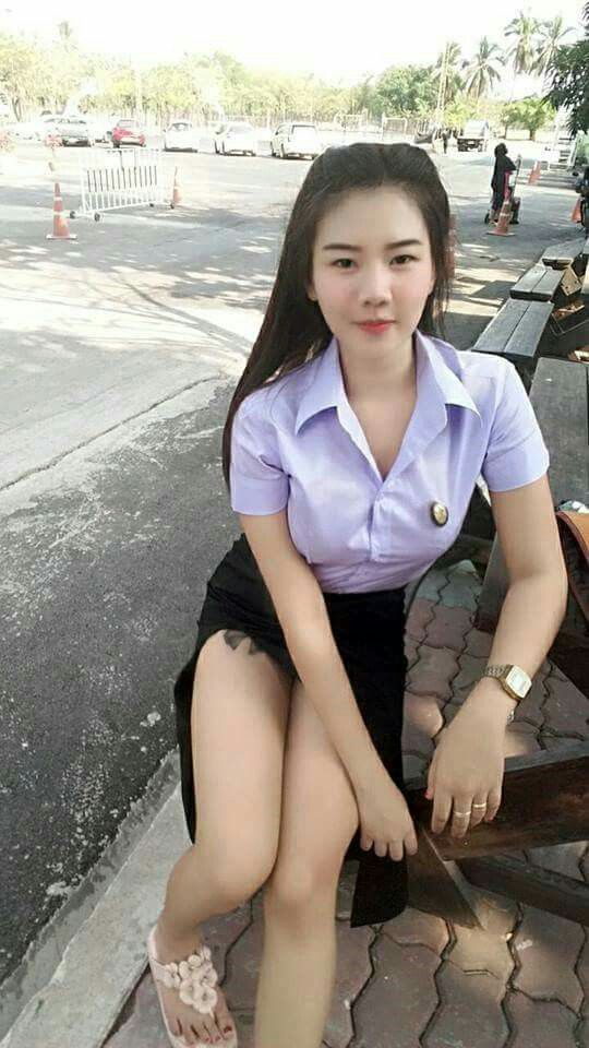 Korean nude girls porn