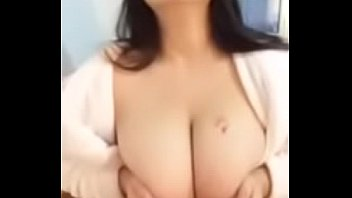Japanse hentia and anmie pussy videos