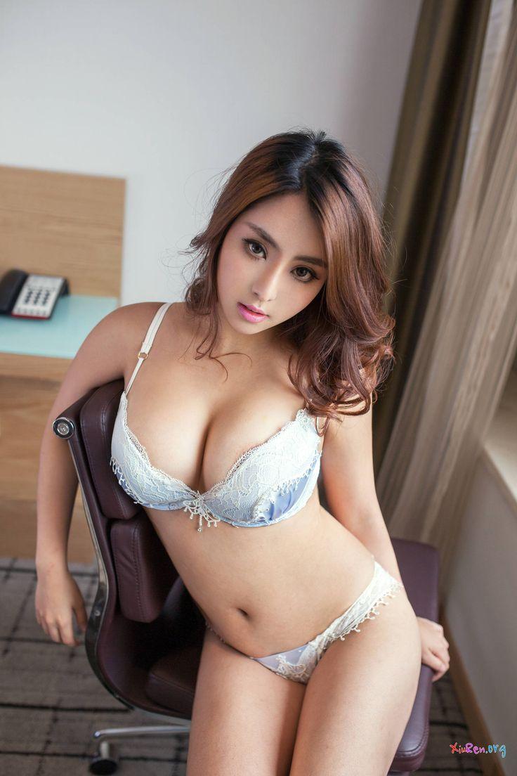 XXX Image Big booty sex pics