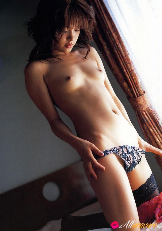 models Free underwear erotic chinese