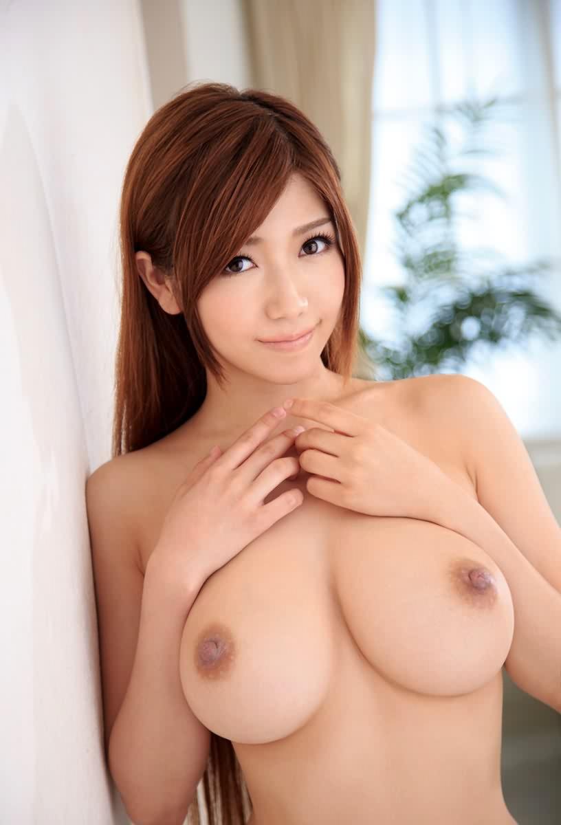Chinese porn nurse youtube