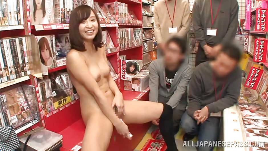 Alphonso recommend Large busty chinese girls