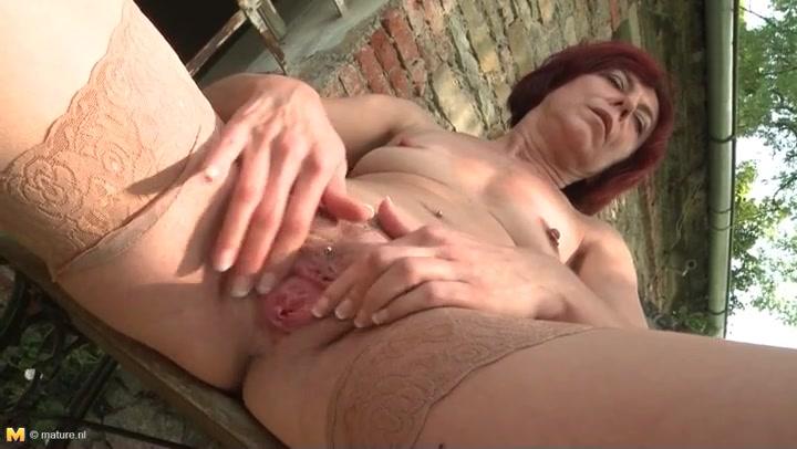 Warren recommends Erotic image in japan