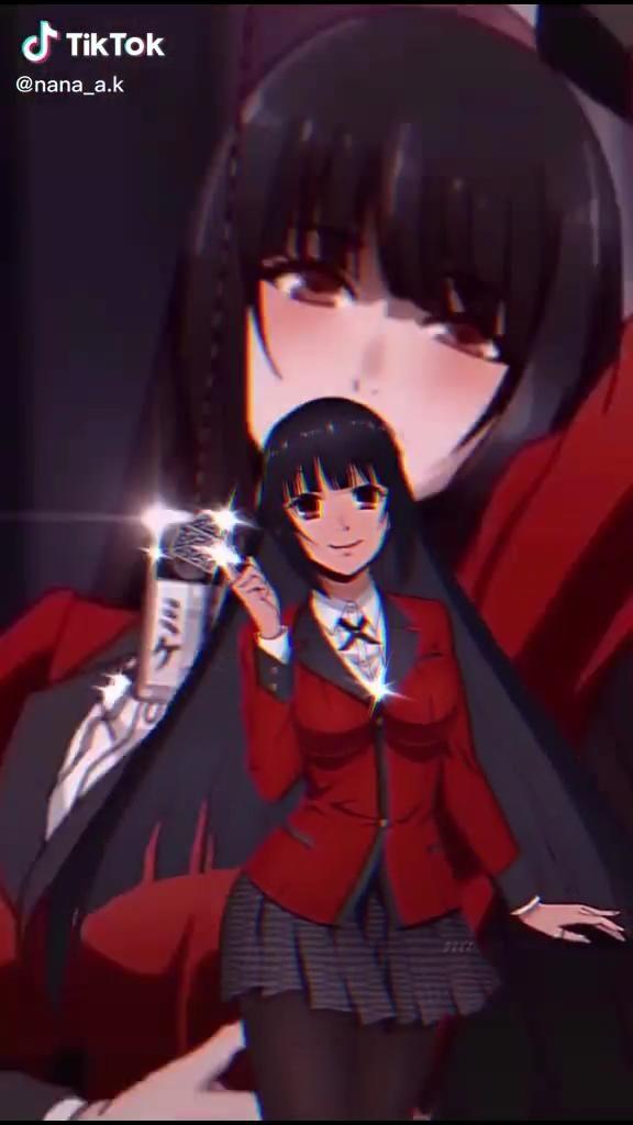 girl fucked by apemen anime 3d