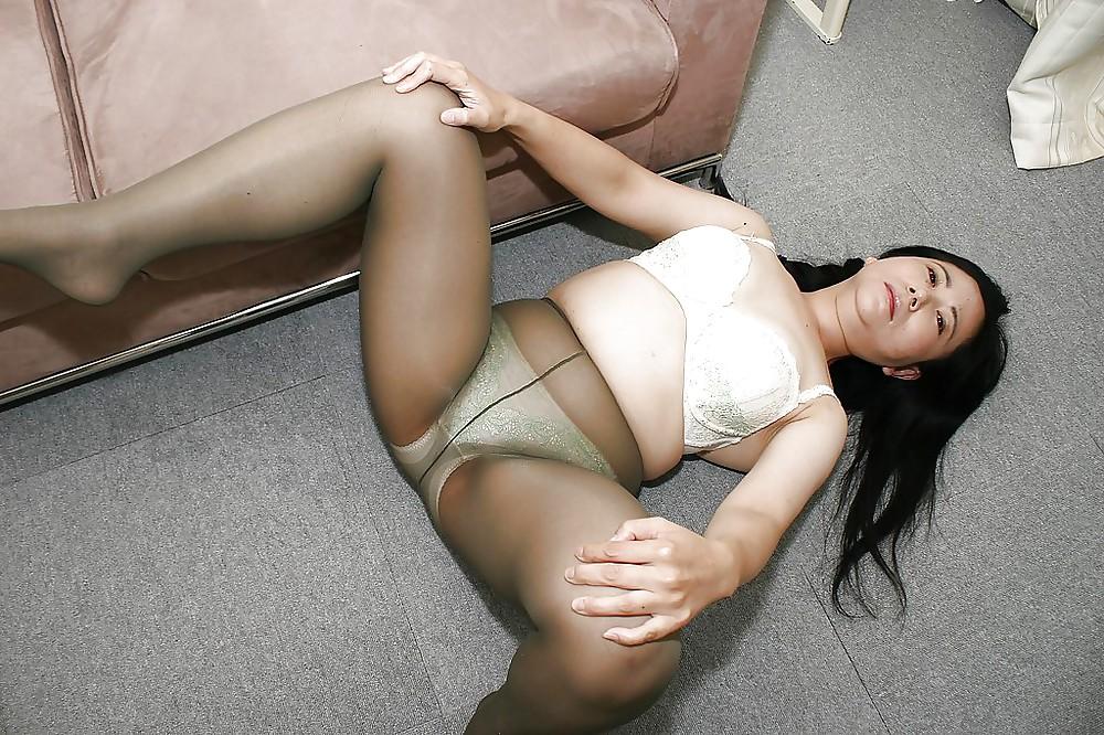 asian upskirt Panties chubby