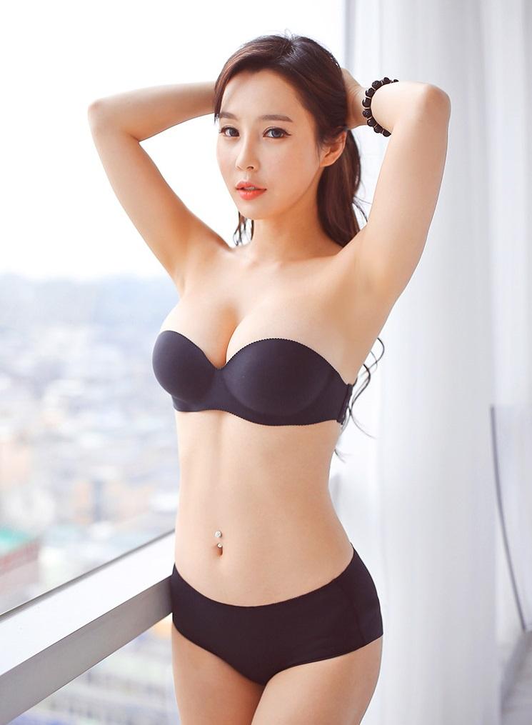Sex photo Vintage asian nudes