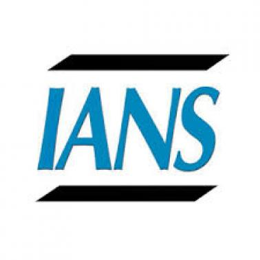 asian news agency Indo