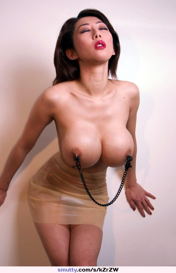 Chinese big boobs images