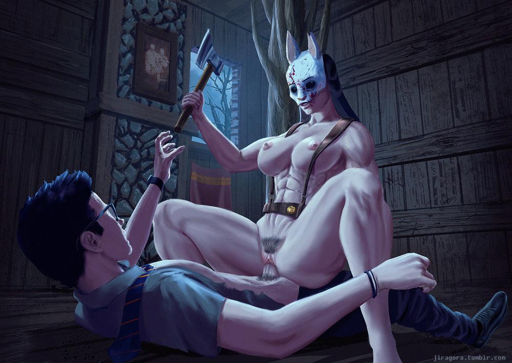 Erotic Image Chinese butt fuck