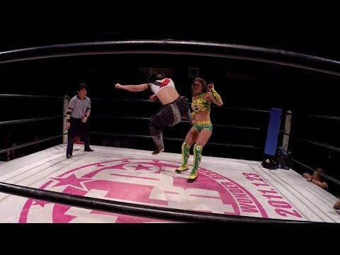 stream sex Japan wrestling
