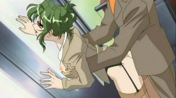 Tube japan panties