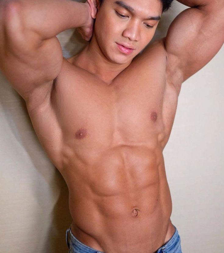 boy link Asian gay