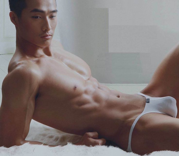 Nude Pix HQ POV asian uniform chubby