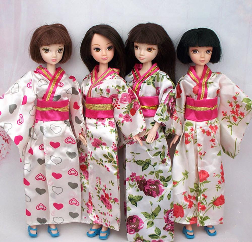 Reibert recommend Japan femdom listing