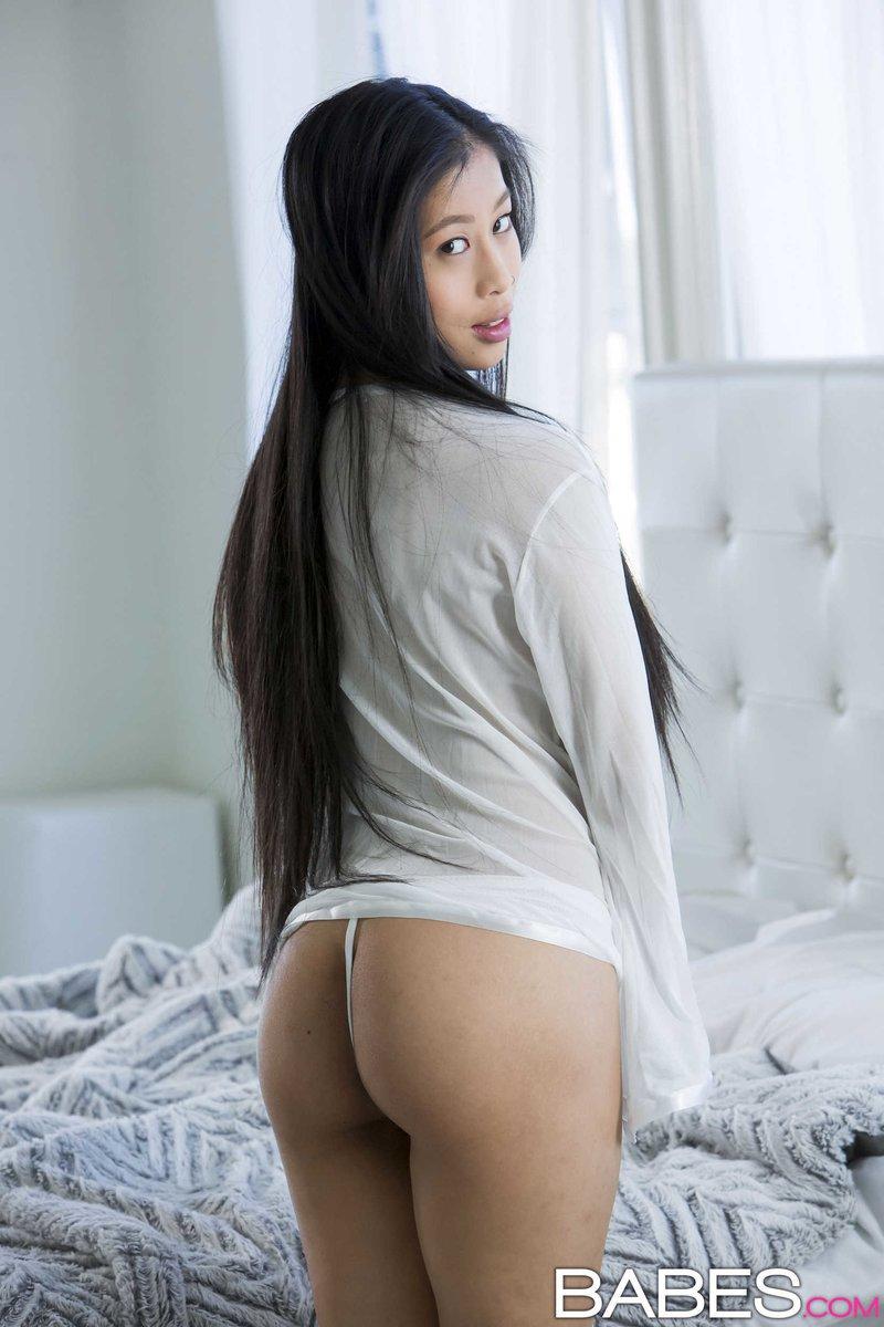 Hot Nude 18+ The incredibles xxx hentai