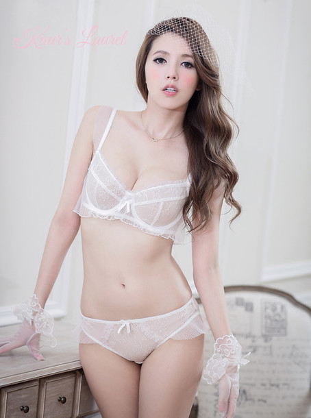 Yeni asian anal japan porno