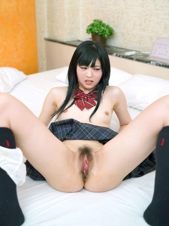 girls in unifrom Asian