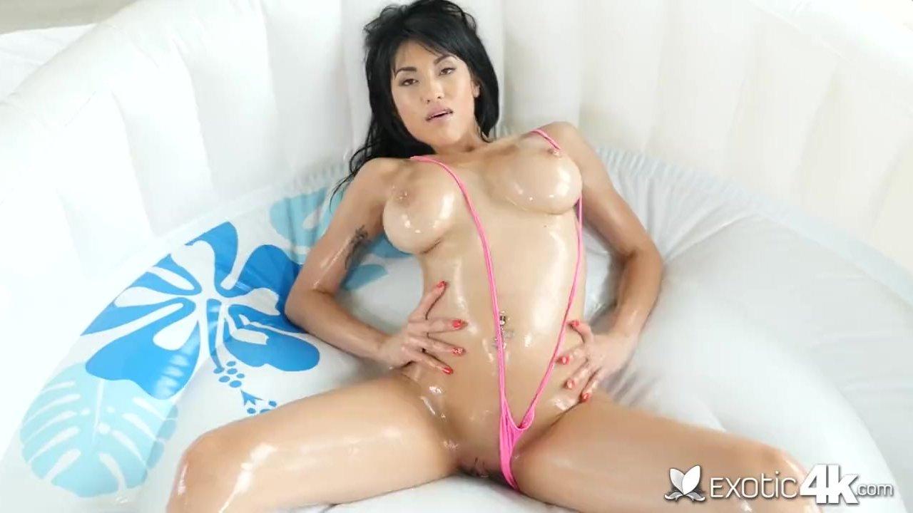 Korean sex movie full