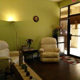 jacksonville fl massage Asian parlor review